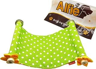Alfie Pet - Barret Handing Platform for Small Animals Like Guinea Pig and Rabbit