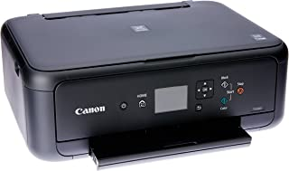 Canon PIXMA Home TS5160 Printer Office Product, TS5160BK