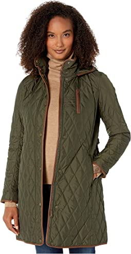 44c746dd8 Women's Lightweight Coats & Outerwear + FREE SHIPPING | Clothing