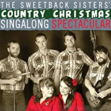 Country Christmas Singalong Spectacular