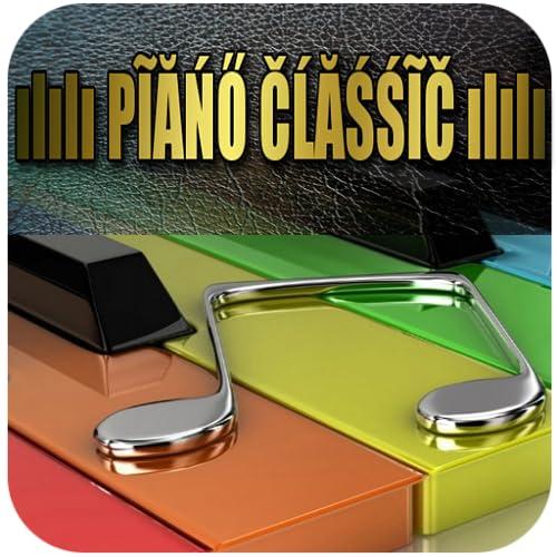HD Piano Classic