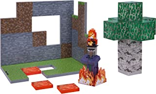Best minecraft forest house Reviews