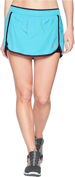 The North Face Reflex Core Skort