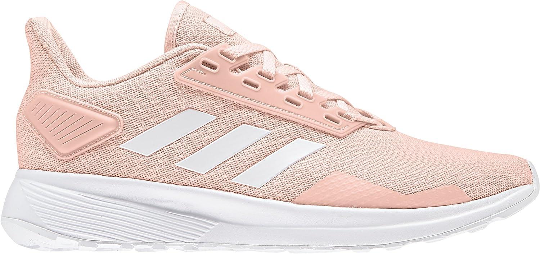 Adidas Womens Duramo 9 Sneakers