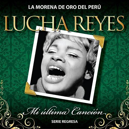 Dos Cartas by Lucha Reyes on Amazon Music - Amazon.com