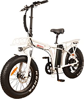 Best electric motorized bicycle kit Reviews