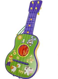 REIG- Guitare, 251