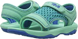 Teva Kids Psyclone XLT (Toddler)