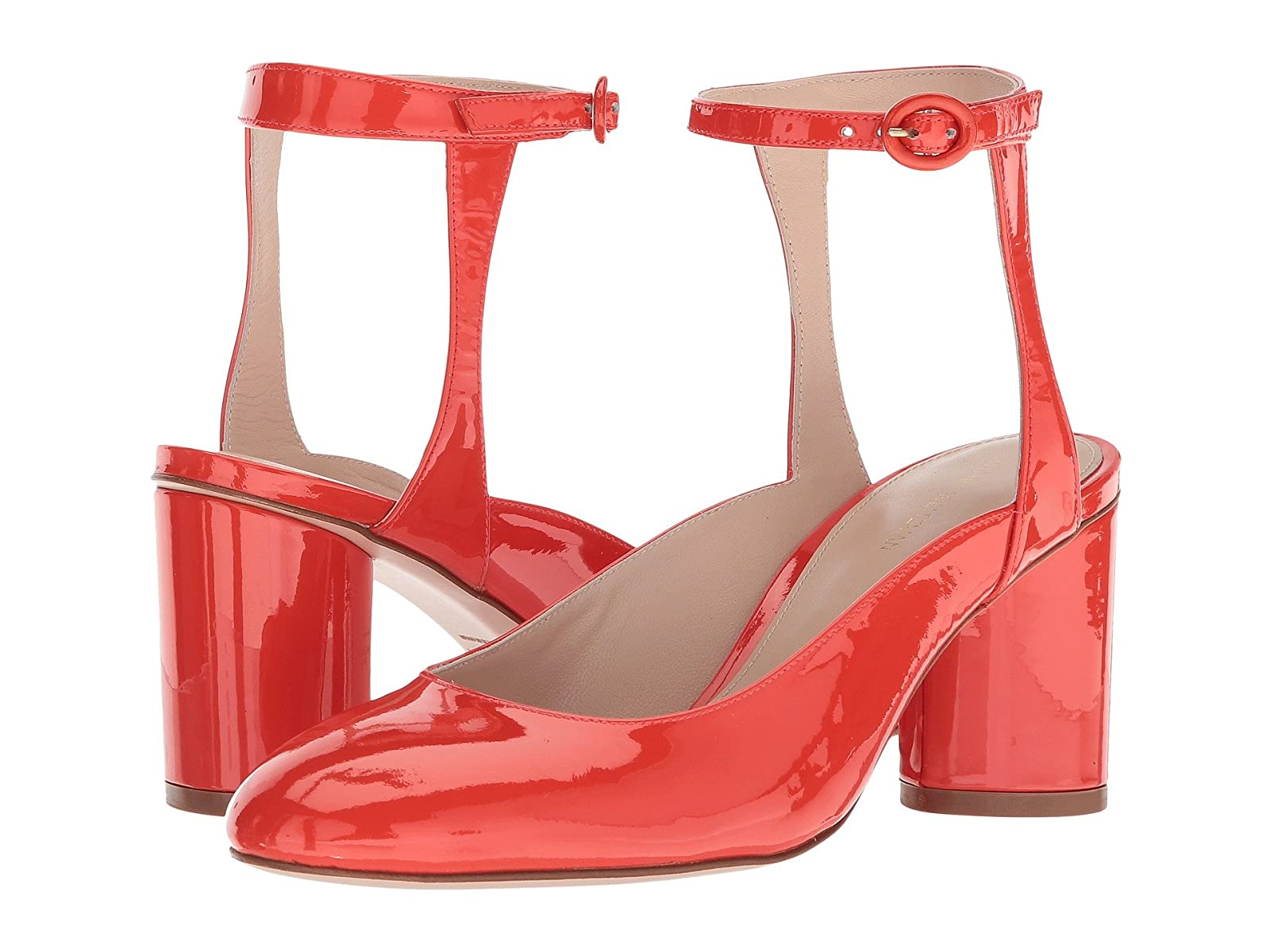 Stuart Weitzman ShapeCheap and distinctive eye-catching shoes