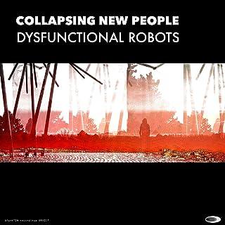 Dysfunctional Robots