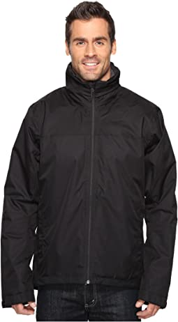 Wandertag Insulated Jacket