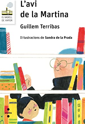 Amazon.es: martina home: Libros