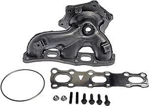 Dorman 674-332 Drivers Side Exhaust Manifold Kit For Select Infiniti / Nissan Models