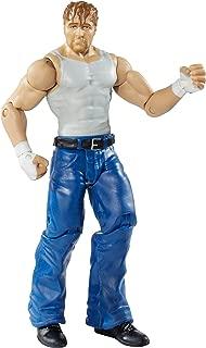 WWE Signature Series - Dean Ambrose