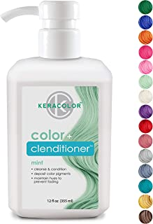 Best overtone daily conditioner Reviews