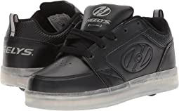 Heelys Premium 1 Lo (Little Kid/Big Kid/Adult)