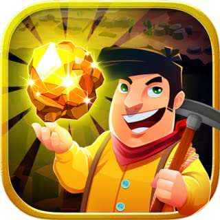 Gold Digging - Gold Miner Vegas Classic 2018 Games!