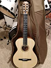 Best taylor classical guitar Reviews