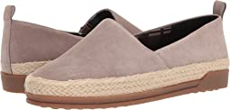 Bailey Waterproof Espadrille
