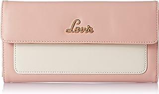 Lavie Naima Women's Wallet (Pink)