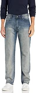 Best who sells calvin klein jeans Reviews