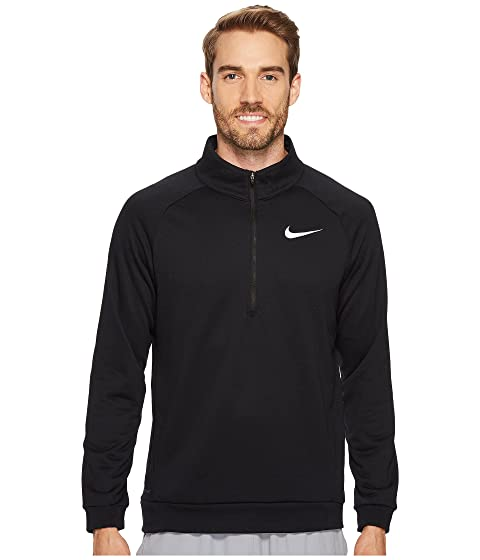 df442c6f Nike Dry Training 1/4 Zip Top at 6pm
