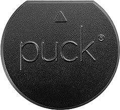 PUCK Smart Universal Remote Control, Model 2