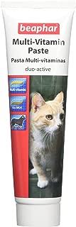 Beaphar Multi-vitamin Paste For Cats