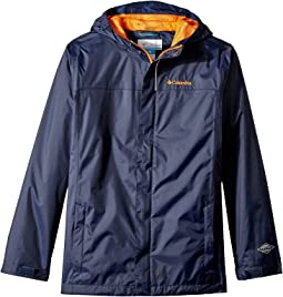Columbia Kids Watertight™ Jacket (Little Kids/Big Kids)