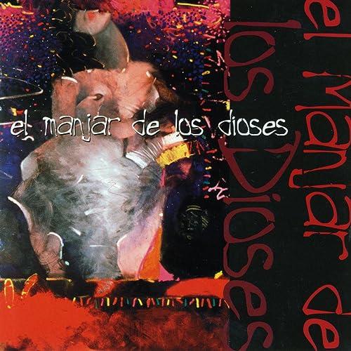 La Pecera by El Manjar De Los Dioses on Amazon Music - Amazon.com