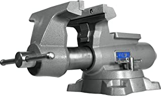 Best bench vise price Reviews