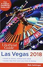 Best unofficial guide to las vegas 2018 Reviews