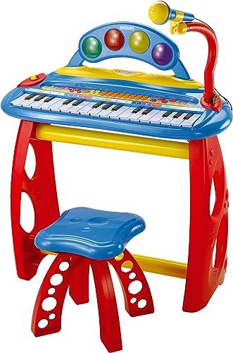 Bontempi Elektronisches Keyboard.
