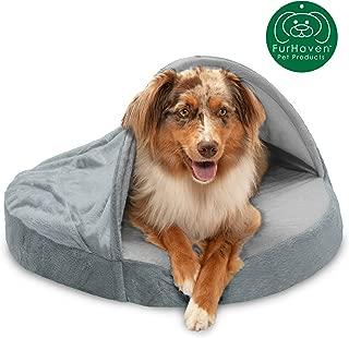 Best little dog beds Reviews