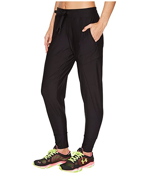 Armour Perpetual Perpetual Armour Loose Under Loose Under Pant qCXIzw