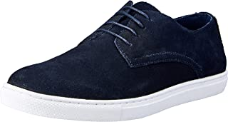 Uncut Men's Riptide Casual Dress Shoe