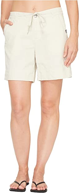 The North Face - Destination Shorts