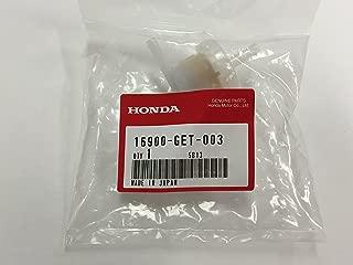 HONDA 16900-GET-003 FILTER, FUEL