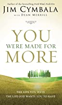 Best you were made for more Reviews