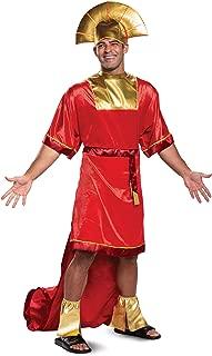 emperor kuzco halloween costume