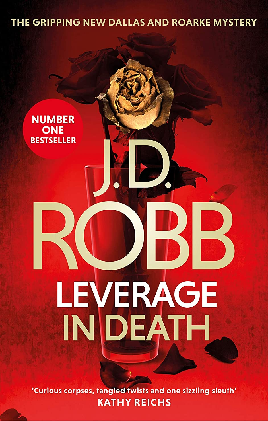 シャーロックホームズ混乱させるビートLeverage in Death (English Edition)