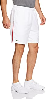 Lacoste Men's Training Short