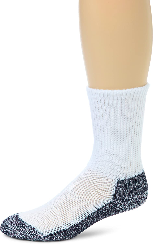 Magnum Mens Mx-1 Sock (2pack)