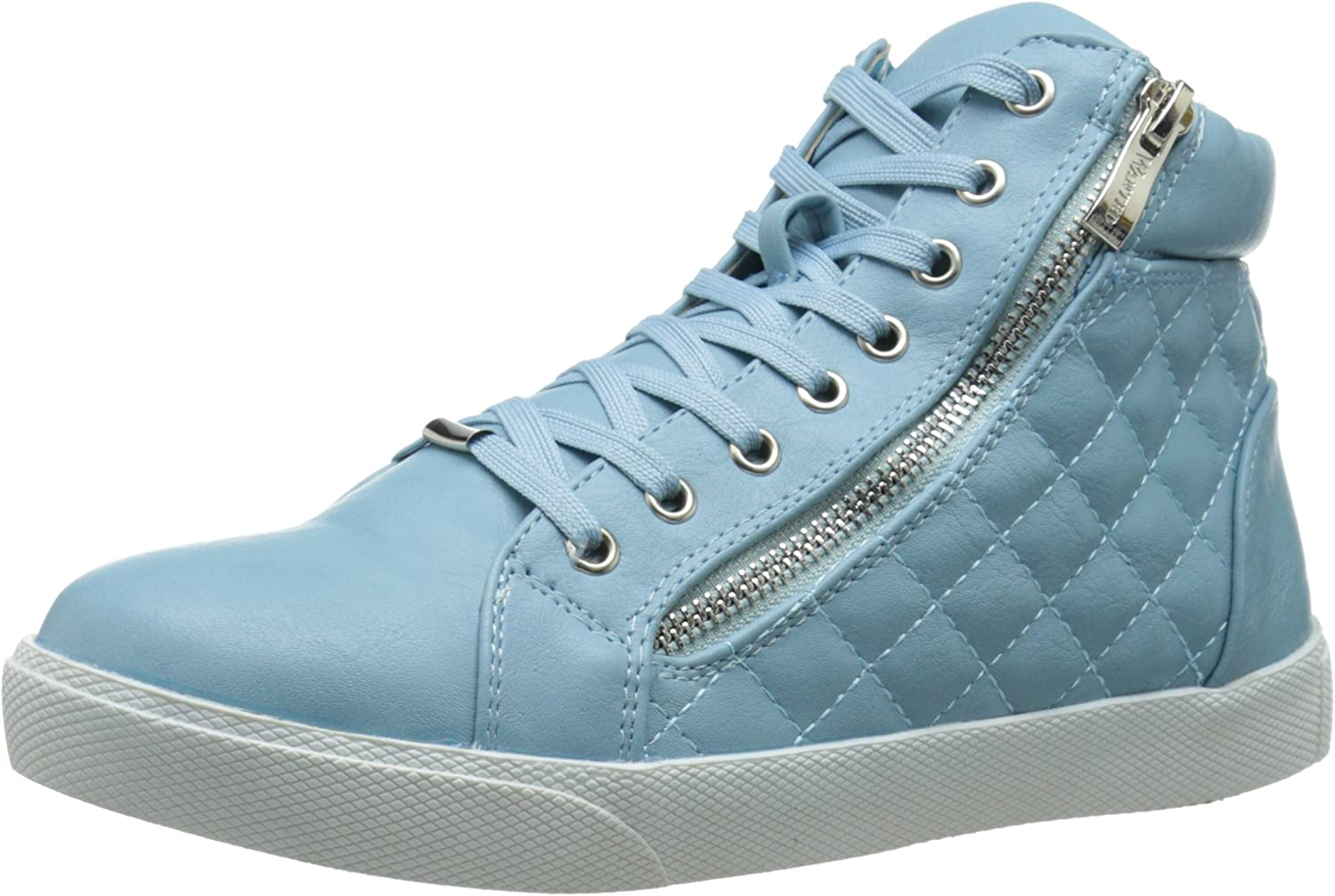 Wanted shoes Women's Perry Fashion Sneaker