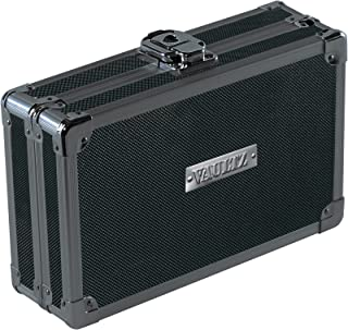 Best small storage case Reviews