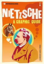 introducing nietzsche a graphic guide