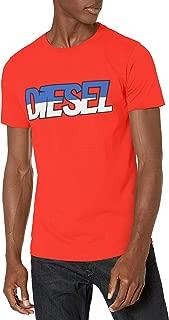 Men's Parsen T-Shirt