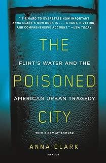 Poisoned City