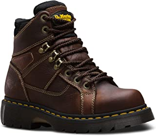 Best doc martens work boots for men Reviews
