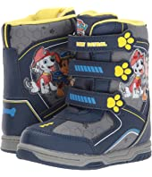 Josmo Kids - Paw Patrol Snow Boot (Toddler/Little Kid)